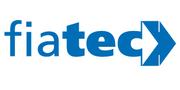 Fiatec - Filter & Aerosol Technologie GmbH