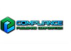 OSHA Compliance Program