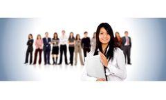 Online Safety Audits Training