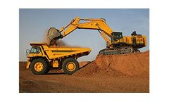 Mining Wastewater Recycling Solutions