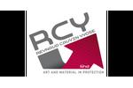 Reynaud Cauvin Yvose (RCY)