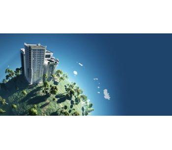 Low Carbon Buildings Advice Services
