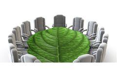 Carbon Guru for Organisations Software
