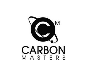 Carbon Reporting Services