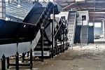 Special plants for recycling municipal solid waste (MSW) - Waste and Recycling - Municipal Waste