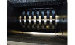 H-beam pile extractor manufacturer