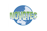Novotec N.V