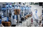 Industrial gas detection solutions for semiconductor manufacturing processes sector - Manufacturing, Other