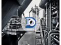 DOD - Model EC20 - Multipoint Sampling Gas Detection System - Datasheet