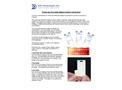 Chemlogic Badge - Instructions Manual