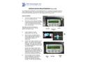 IsoSense - Instruction Manual
