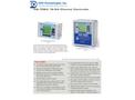 DOD - Model PS-7064 - 16-64 Channel Controller - Brochure