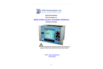 DOD - Model PS-7064 - 16-64 Channel Controller - Instructions Manual
