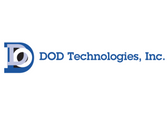 DOD Technologies Inc