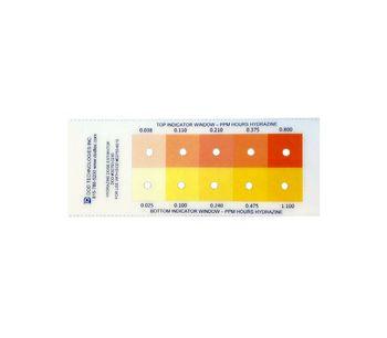 ChemLogic - Hydrazine Estimator