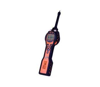 Tiger - Model Select - Portable Benzene Gas Detector
