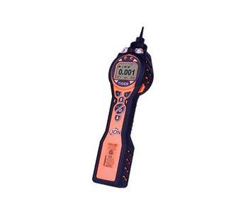 Tiger - VOC Portable Gas Detector
