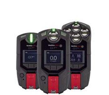 Blackline Safety - Model G7x - Personal Monitor