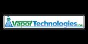 Vapor Technologies Inc.