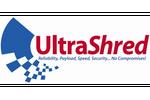 Ultra-Shred - Customer Service