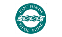 IOPC Funds deliver training to new ITOPF staff