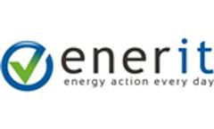 Enerit shortlisted for sustainable energy awards