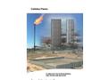 Callidus Flares Brochure