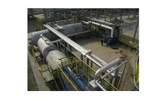 De-NOxidizer Systems