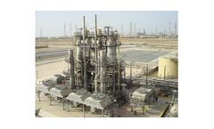 Downfired Thermal Oxidizers for Organic Waste Systems
