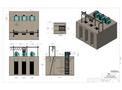 Dual Flow Sample: Sheet 1 - Brochure