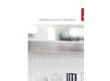 Filter Program 2015 Brochure