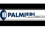 Palmieri S.p.A.