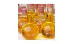Puraflex Chemical Resistance Testing