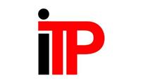 Industrial Textiles & Plastics Ltd.
