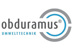 Obduramus - Spigot and Socket Joint Repair System