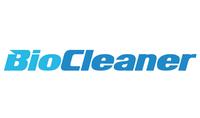 Biocleaner Inc.