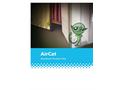 AirCat Brochure