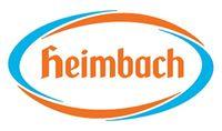 Heimbach Filtration GmbH
