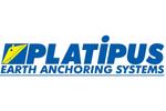 Platipus Anchors Limited