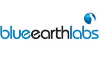 Blue Earth Labs