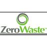 Zero Waste Energy Development Company - Case Study