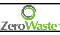 Zero Waste Energy, LLC.