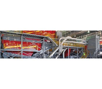 Material Recovery Facility (MRF) Technology