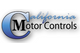 California Motor Controls
