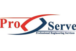 Power Generation - On-site & Premises Training