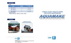 Aquamake
