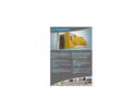 Flex - Model G3 - Loader Brochure