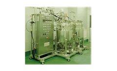 Mikuni - Mikuni Auto Filtration Systems