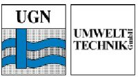 UGN-Umwelttechnik GmbH