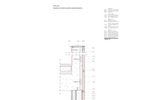ULMA - External Wall System Brochure